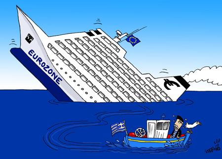Greece-escaping-eurozone-sh