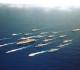 greek naval forces