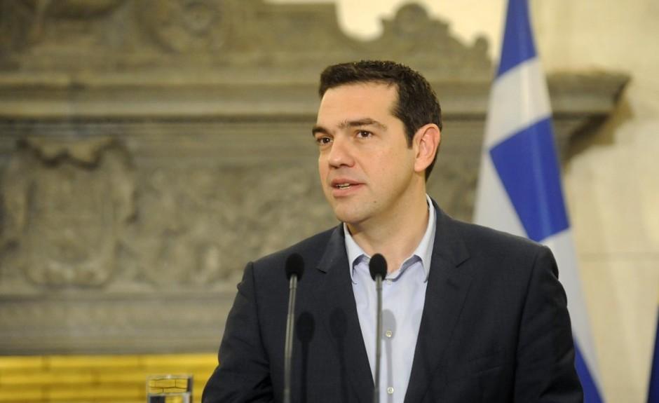 Tsipras_