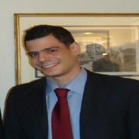 Στράτος Δερουκάκης