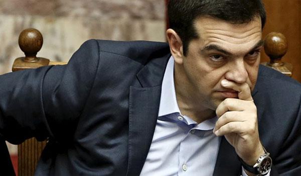 Tsipras_Alexis
