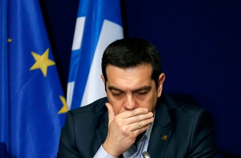 http://ithesis.gr/wp-content/uploads/2015/08/%CE%A4sipras-81.jpg