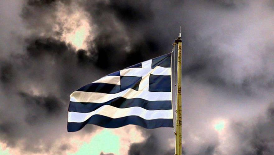 Greek-flag (1)_21