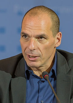 Yanis-Varoufakis-Berlin-2015-02-05