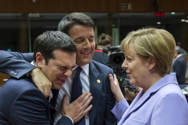 merkel_rentsi_tsipras