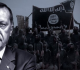erdogan, isis, turkey, syria