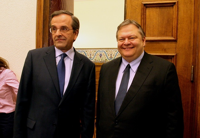 http://ithesis.gr/wp-content/uploads/2015/11/Samaras-Venizelos2.jpg