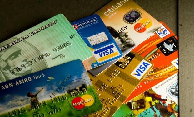 credit cards_4C