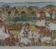 Θεόδωρος-Κολοκοτρώνης-στη-Λέρνα