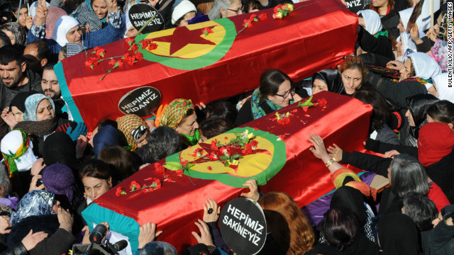 130117115809-turkey-kurds-coffins-story-top (1)