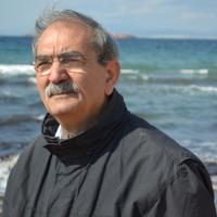 Ηλίας Σταμπολιάδης
