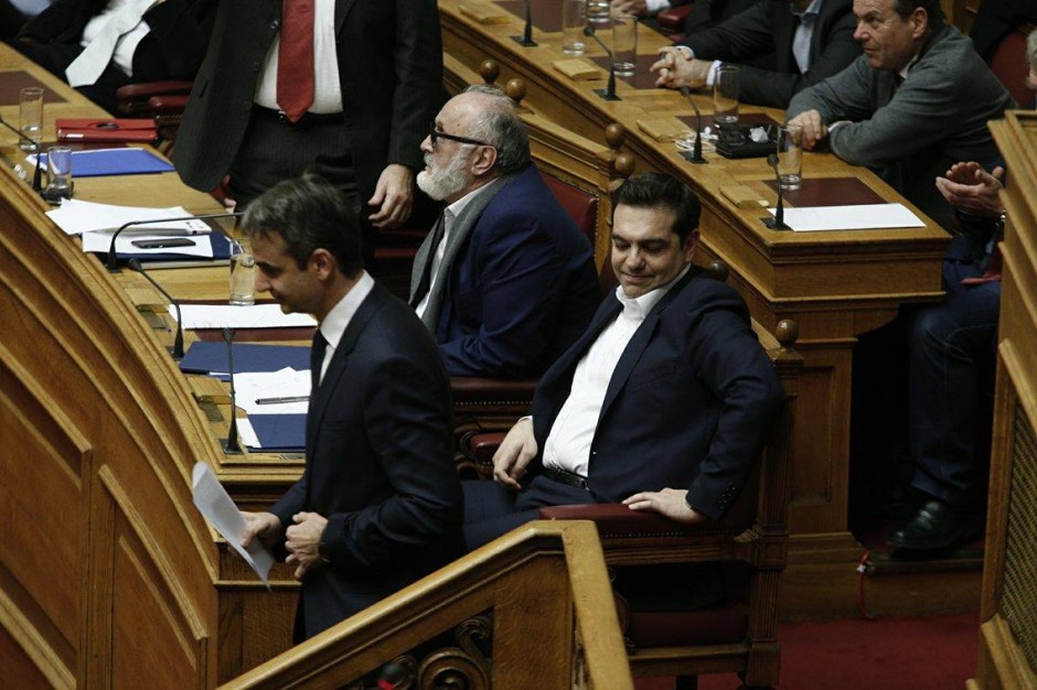 tsipras_mitsotakis-940x626