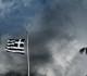 greece, ellada, flag, simaia
