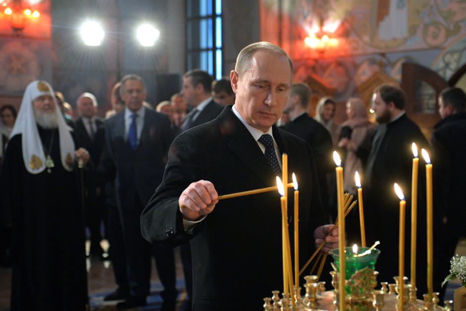 Vladimir-Putin1-940x627
