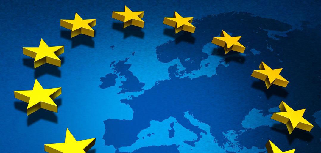 european-union-1078x515