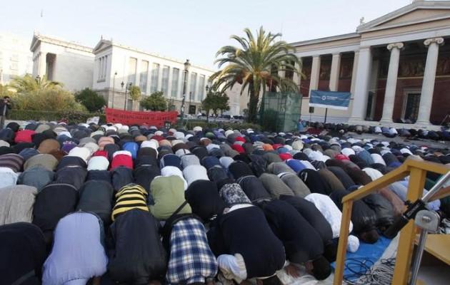 islam-630x400