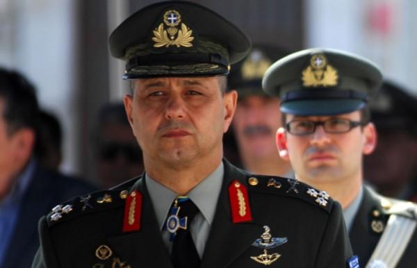 Xristos Manolas