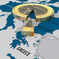 grexit-1