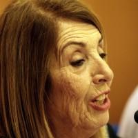 Tasia Xristodoulopoulou
