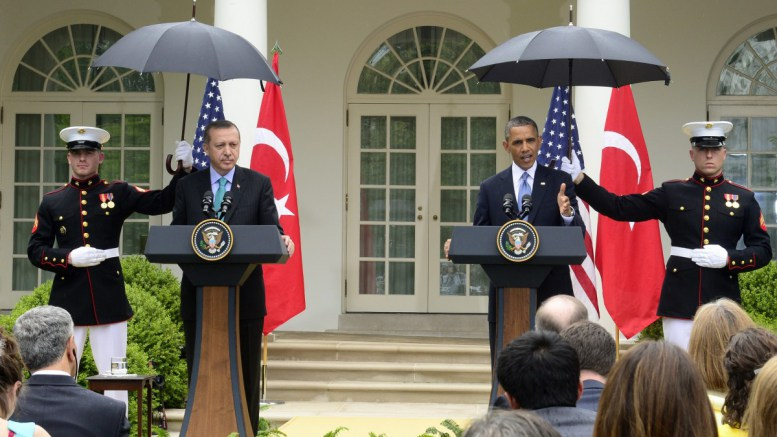 obama-erdogan-ompreles01