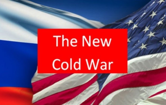 the-new-cold-war-1-630x400