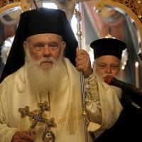 ieronimos-epistoli-fili-ekklisia-1000