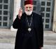 le-patriarche-gregoire-iii-laham-chef-de-leglise-grecque-melkite-catholique-en-visite-en-suisse-a-linvitation-de-laide-a-leglise-en-detresse-photo-jacques-berset