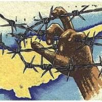 ellas-kypros__article__article