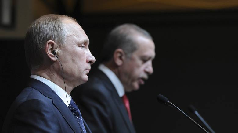 putin-and-erdogan