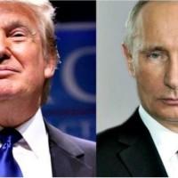 trump-and-putin