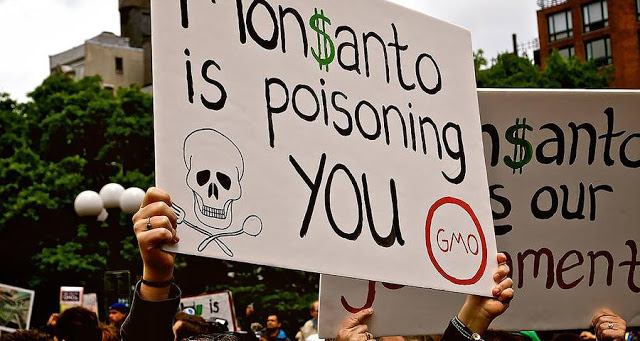 monsanto-glysophate-san-francisco1481288229