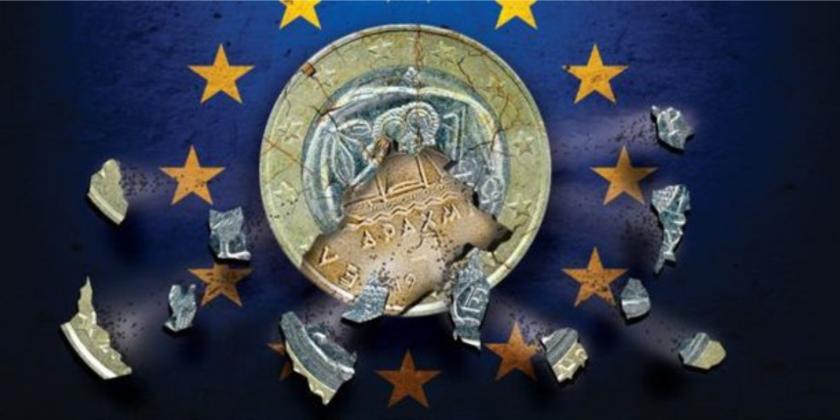 Τελικά-οι-ευρωκράτες-πρέπει-να-τρέμουν-πολύ-τον-ελληνικό-λαό-840x4201