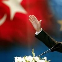 τουρκια-εεGFCBLCKVJBLBVC