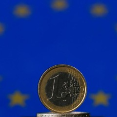 euro_eu-thumb-large
