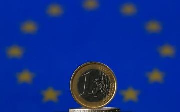 euro_eu-thumb-large