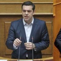 fofi-tsipras-kyriakos-708