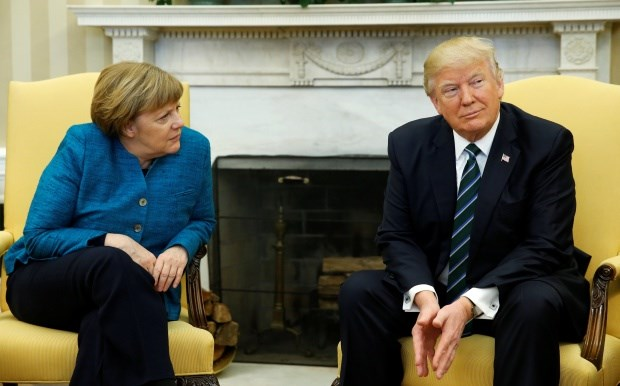 2017-03-17T163338Z_78680566_RC1838A150D0_RTRMADP_3_USA-TRUMP-GERMANY.JPG_b1