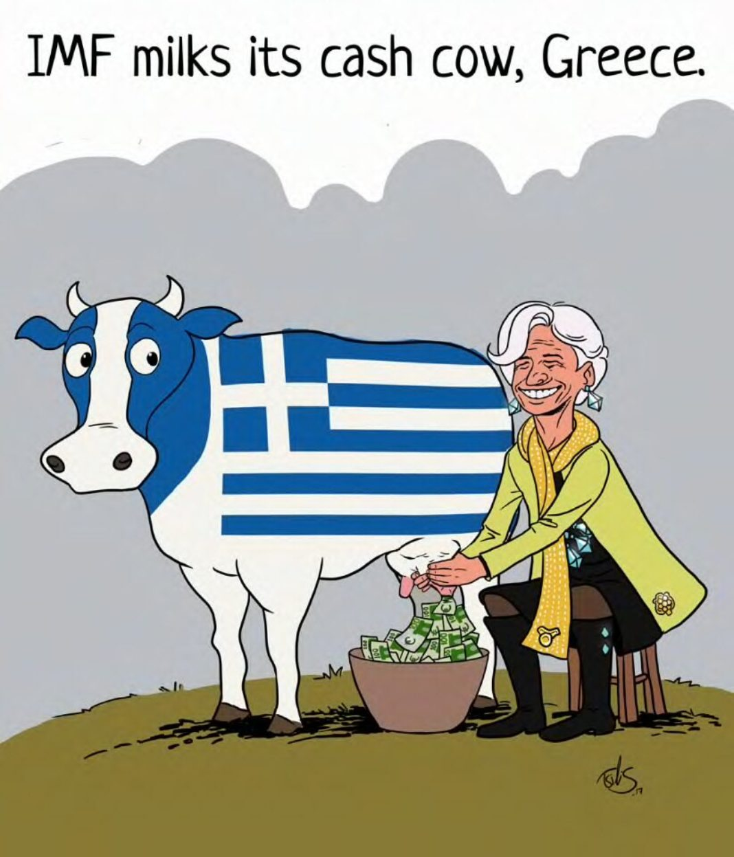 How-the-Greek-Crisis-is-Profitable-for-the-IMF-1068x1247