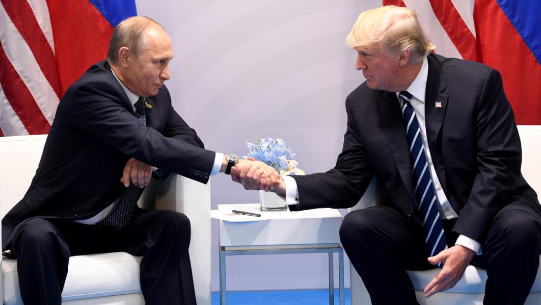 Donald-Trump-and-Vladimir-Putin-1062x598.x55342