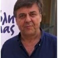 Αυγερινός Ι. Εμμανουήλ