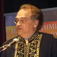 Ανδρέας Τρούμπης