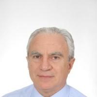 Μανώλης Ντουρουντάκης