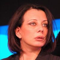 Κατερίνα Ακριβοπούλου