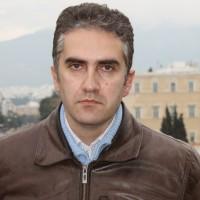 Θεοφάνης Μαλκίδης