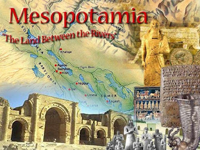 lca-middle-east-mesopotamian-map