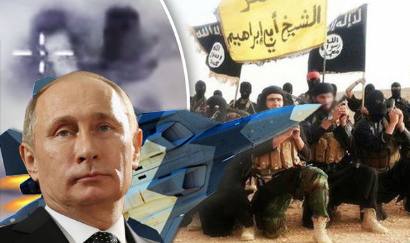 Vladimir-Putin-Russian-jet-Islamic-State-fighters-612966