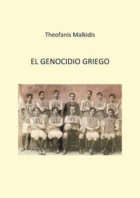 genocidio_griego