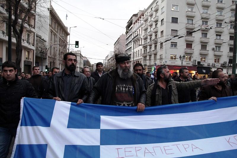 syntagma-agrotes_(2)