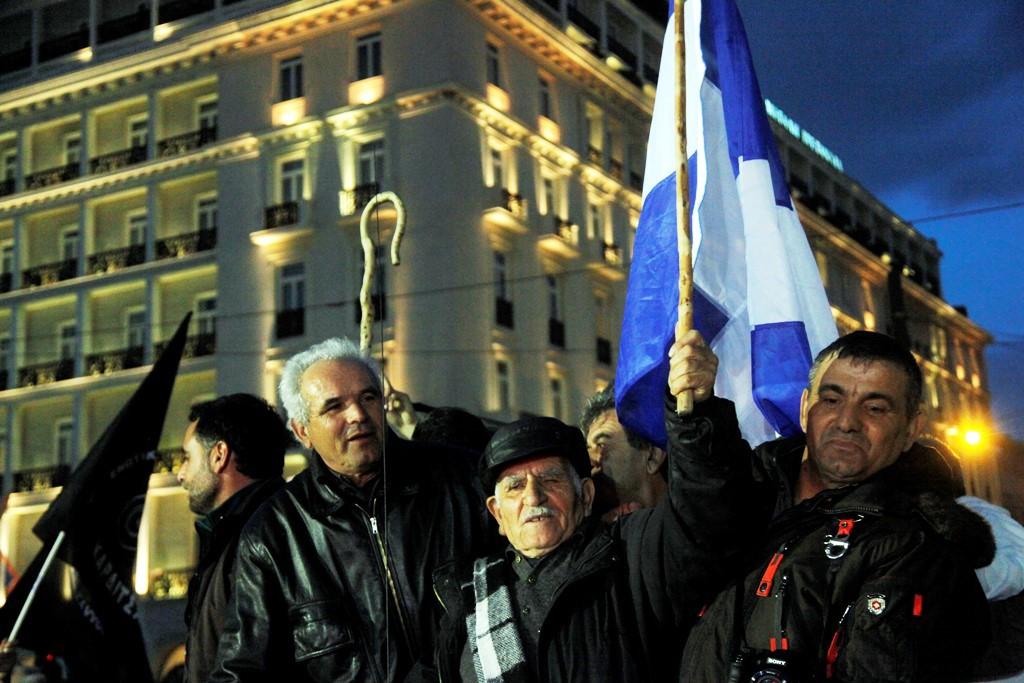 syntagma-agrotes_(5)