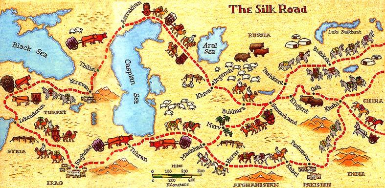 lca-Silk_Road